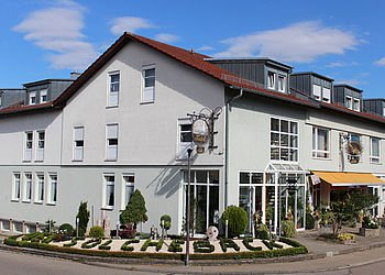 HS_Schwäbisch Hall_Der Sölchebäck