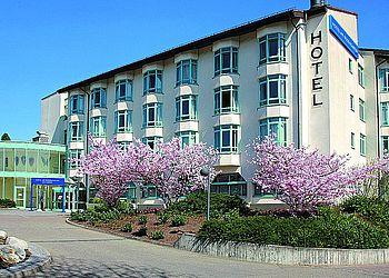 HL_Bad Wimpfen_Restaurant im Hotel am Rosengarten_RadServiceStation
