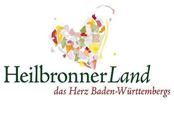 HL_Löwenstein_Landhaus Hohly_Rast- und Einkehrmöglichkeit