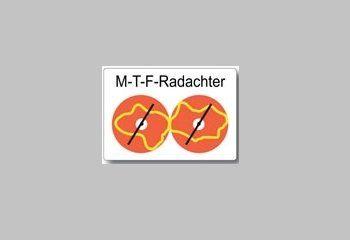 Logo Main-Tauber-Fränkischer-Radachter