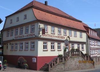 ODW_Hardheim_Gasthaus-Hotel Ochsen_RadServiceStation