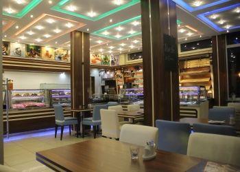 ODW_Obrigheim_Cafe Nazar_RadServiceStation