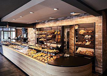 HL_Bad Friedrichshall-Kochendorf_Brotcafé Bäckerei Hirth_RadServiceStation