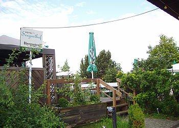 HL_Zaberfeld_Seegasthof_RadServiceStation