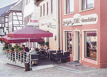 HL_Gundelsheim_Schell Schokoladen_RadServiceStation