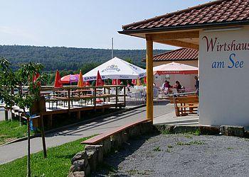 HL_Zaberfeld_Wirtshaus am See_RadServiceStation