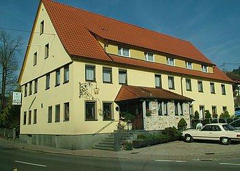HS_Fichtenberg_Gasthof Krone