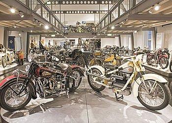 HL_Neckarsulm_Deutsches Zweirad- und NSU-Museum_RadServiceStation