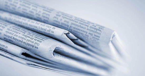 Pressemitteilungen und News rund um´s Radfahren in Baden-Württemberg