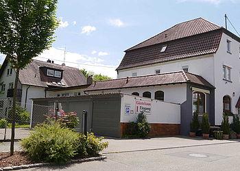 HL_Nordheim_Gasthof zum Ochsen_bett+bike