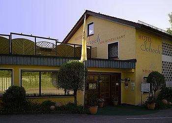 HS_Mainhardt_Hotel Schoch