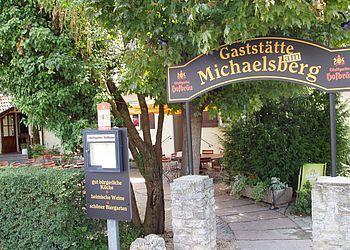 HL_Cleebronn_Gaststätte am Michaelsberg_RadServiceStation