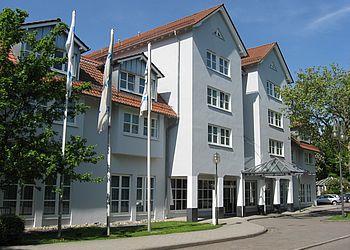 HL_Neckarsulm_nestor Hotel_RadServiceStation