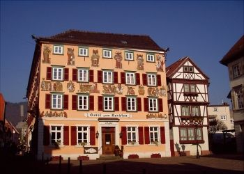 ODW_Eberbach_Hotel Karpfen_RadServiceStation