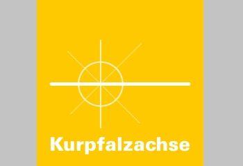 Logo Kurpfalzachse