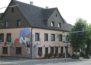 HL_Ellhofen_Die Güldene Krone – Hotel-Restaurant_RadServiceStation