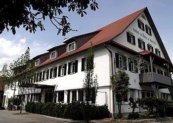 HS_Schwäbisch Hall_Landhaus Rössle