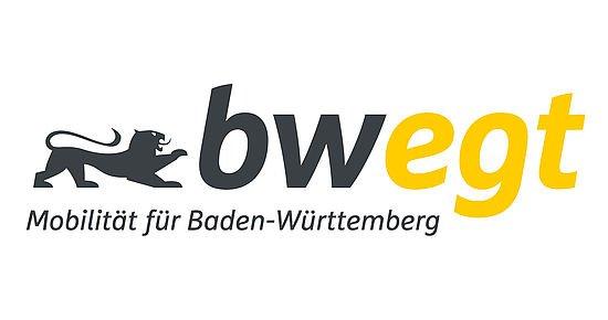 Baden-Württemberg-Ticket