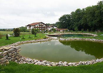HL_Eppingen_Villa Waldeck_RadServiceStation