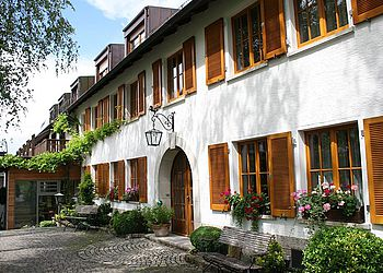 HL_Weinsberg _Hotel und Gutsgaststätte Rappenhof_RadServiceStation