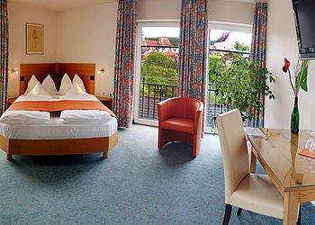 HS_Schwäbisch Hall_Hotel Kronprinz