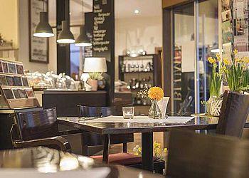 HL_Bad Wimpfen_Anna Blume Café_RadServiceStation