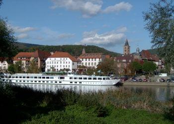 ODW_Eberbach_Hotel Krone-Post_RadServiceStation