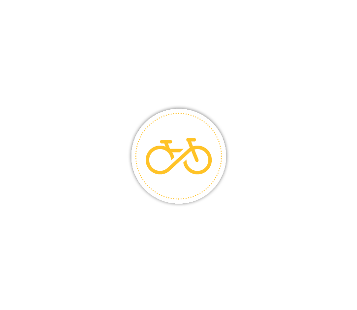 Familien-Radtouren